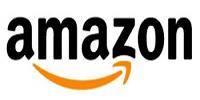 amazon アマゾン バナー